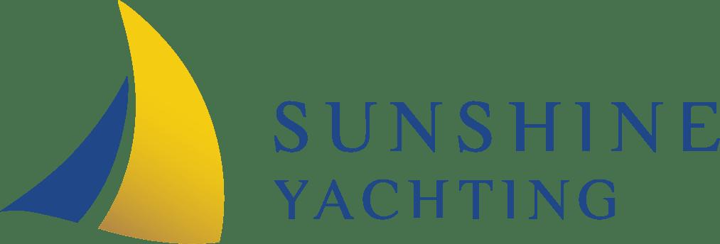 Sunshine Yachting